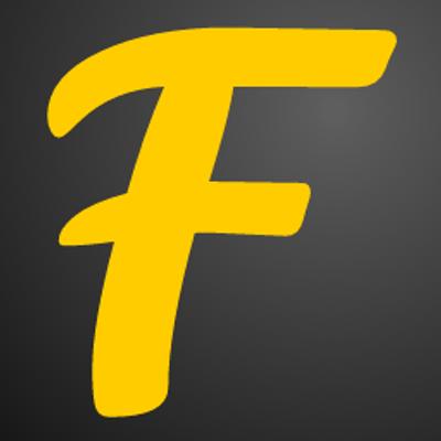 Flurl中文文档(使用教程)