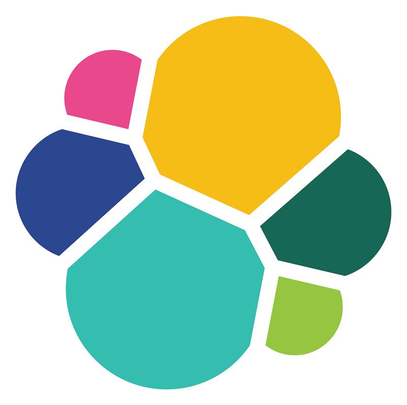 Elasticsearch.NET/NEST中文文档(教程)