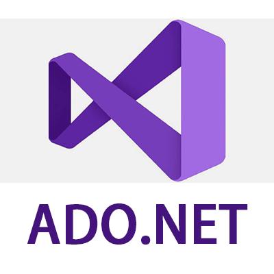 C#+ADO.NET数据库入门教程