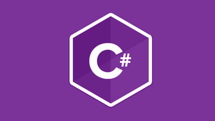 .NET&&C#程序开发