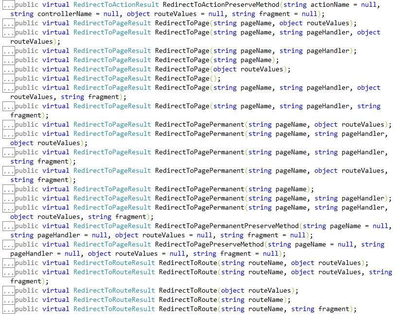 action-return-type-in-aspnet-core-razor-pages-tutorial