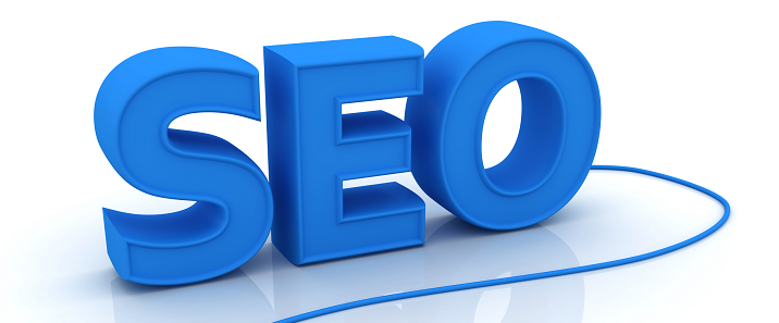 seo-friendly-url