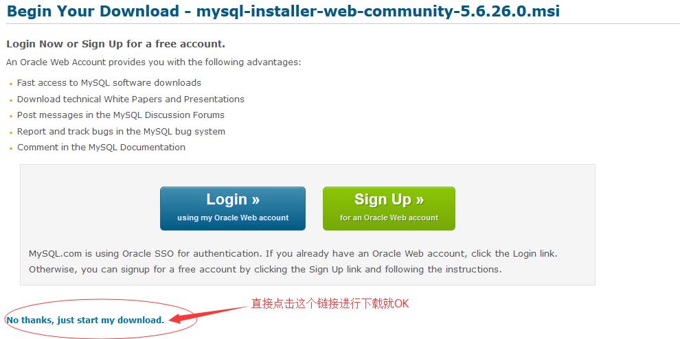 install-mysql-5-6-step-02