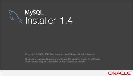 install-mysql-5-6-step-03