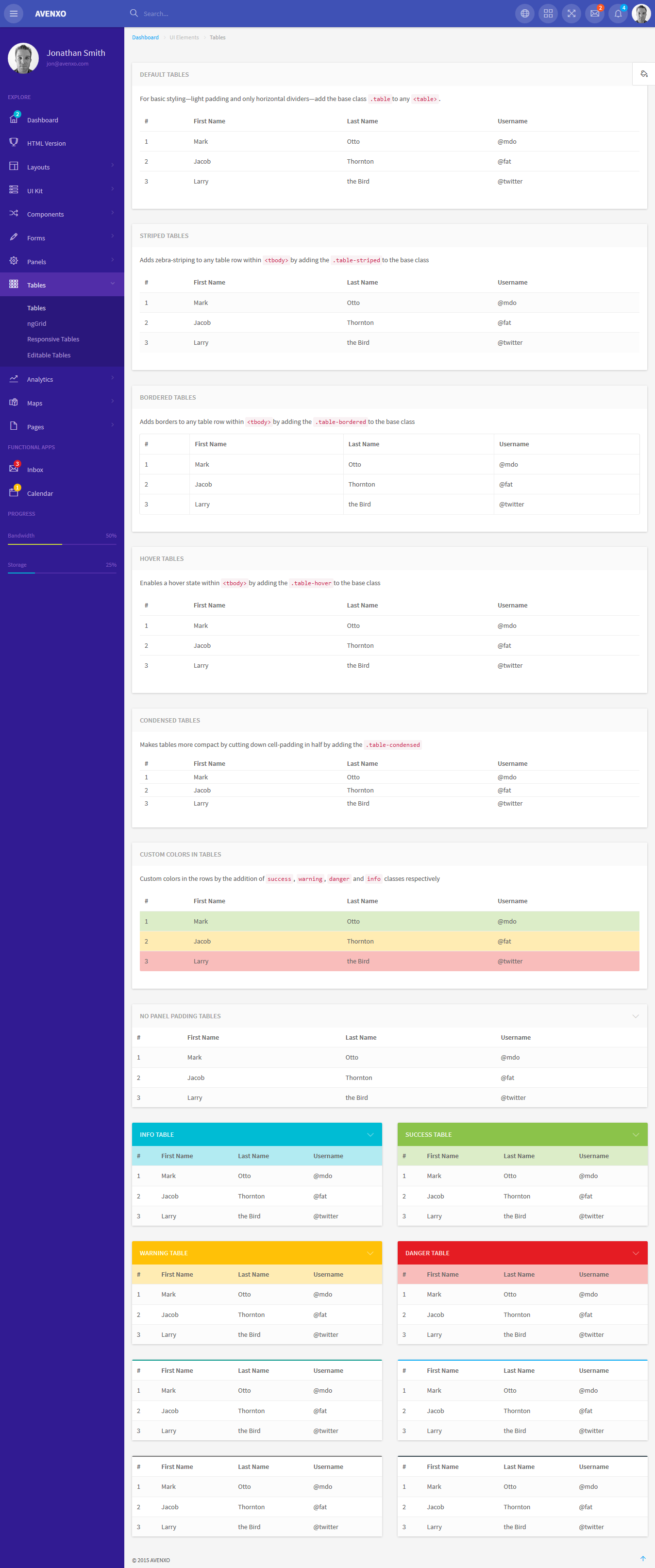 bootstrap-admin-template-03
