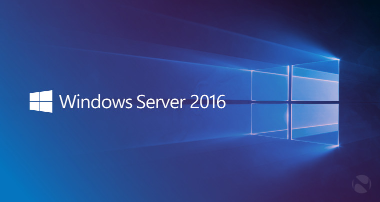 windows-server-2016-03_story