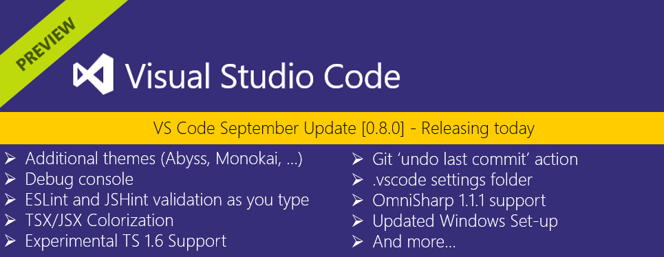 visual-studio-code-0_8_0