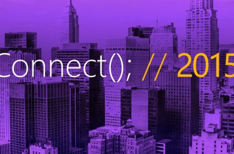 Connect-2015-Microsoft-760x500