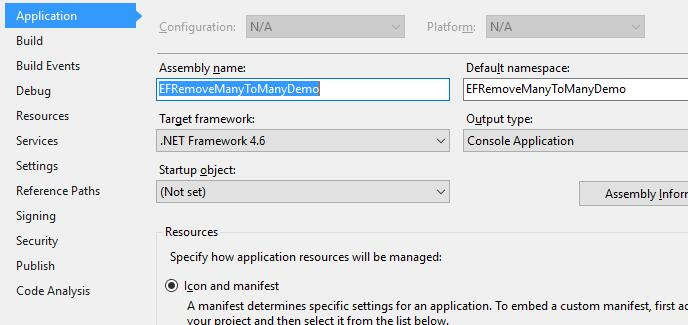 entity-framework-remove-many-to-many-relationship-demo-environment