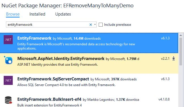entity-framework-remove-many-to-many-relationship-demo