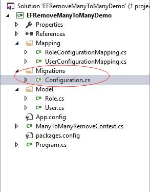 entity-framework-remove-many-to-many-relationship-solution-enable-migrations