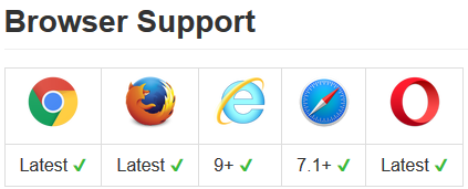 uikit--browser-support.png