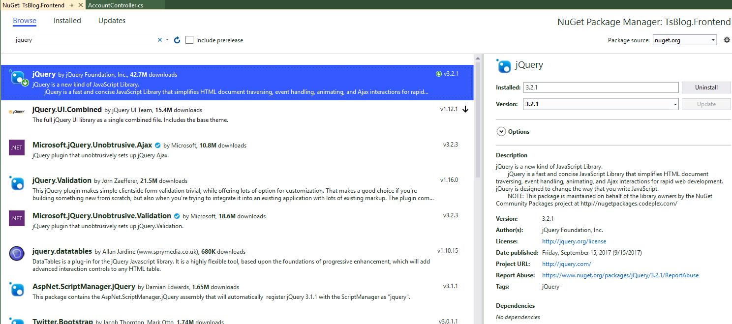 create-aspnet-mvc-5-web-application-repository-autofac-automapper-sqlsugar-step-by-step-08-01.png