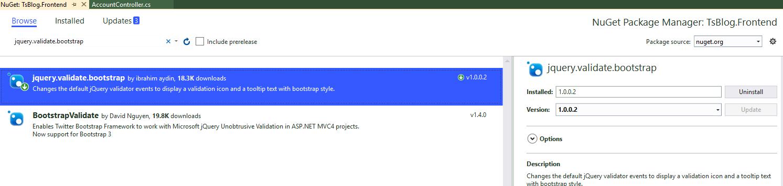 create-aspnet-mvc-5-web-application-repository-autofac-automapper-sqlsugar-step-by-step-08-03.png